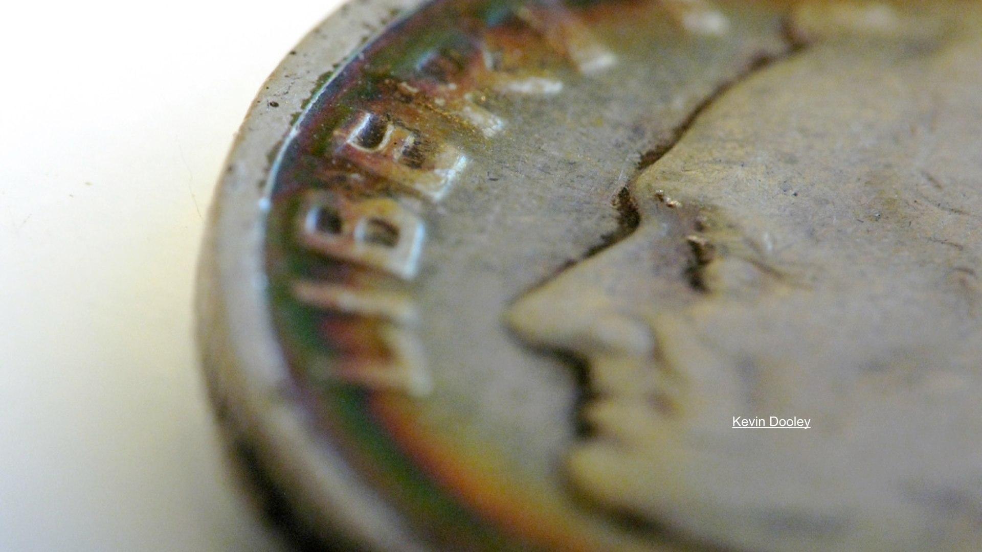 coin2.002