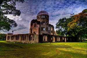8-29-2013bombnuclear.png
