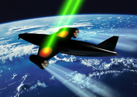 skylon laser