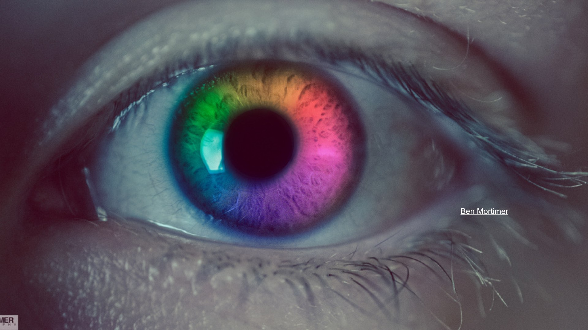 eye.001