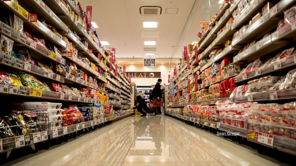 grocery.001