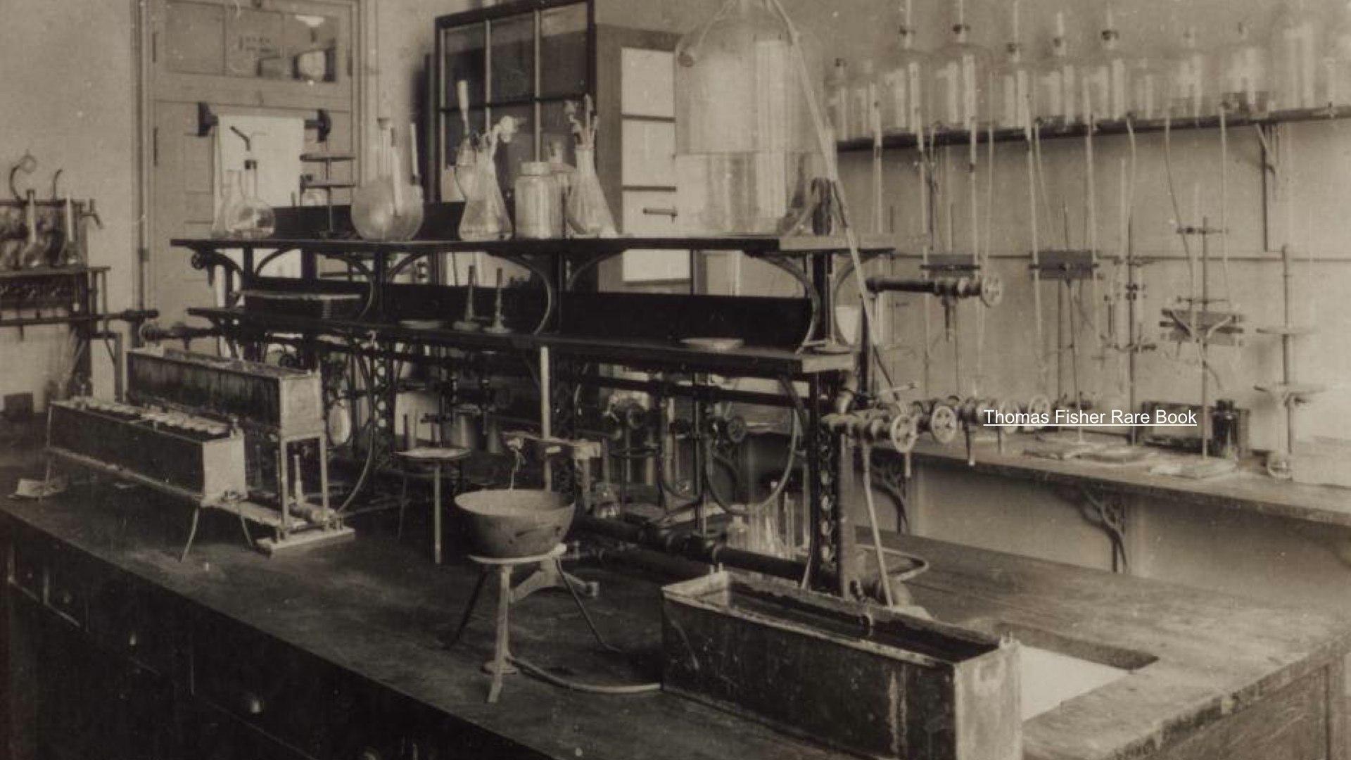 lab2.001