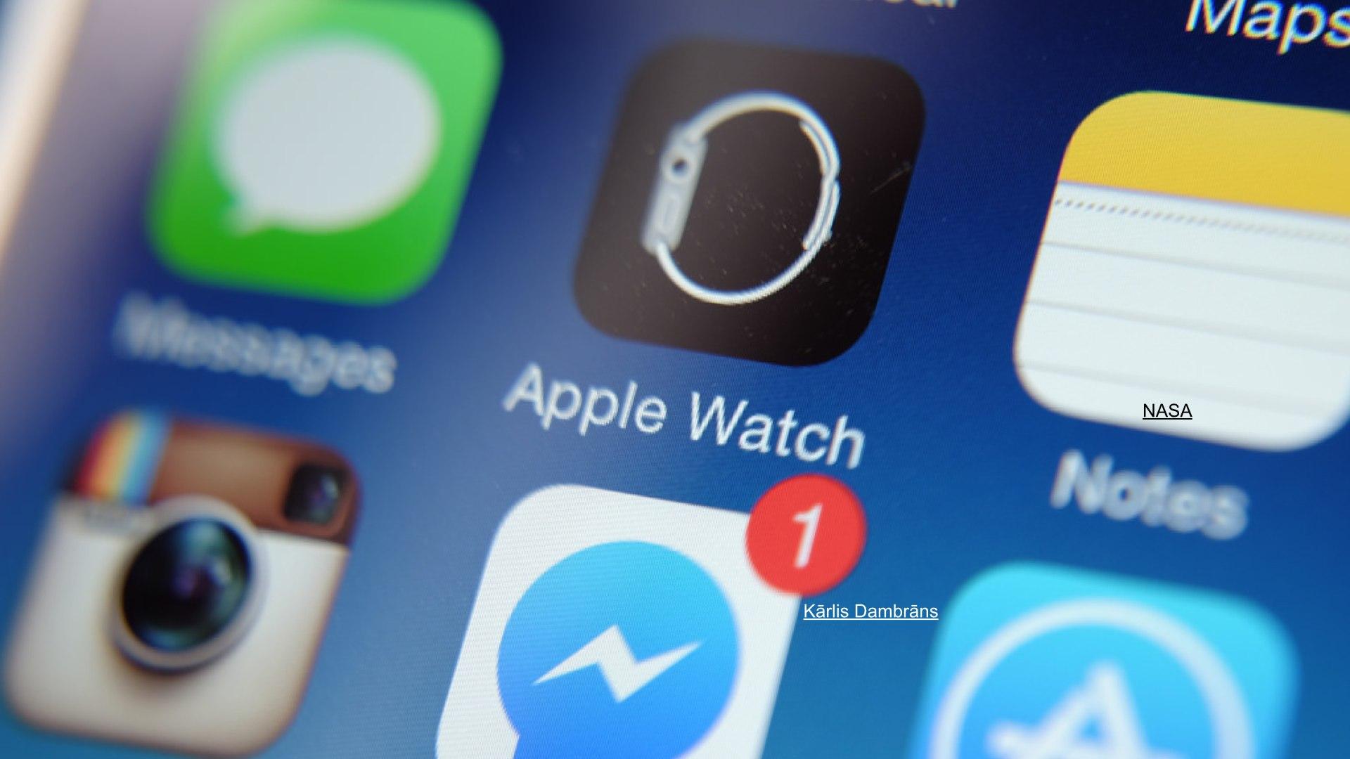 watch.001