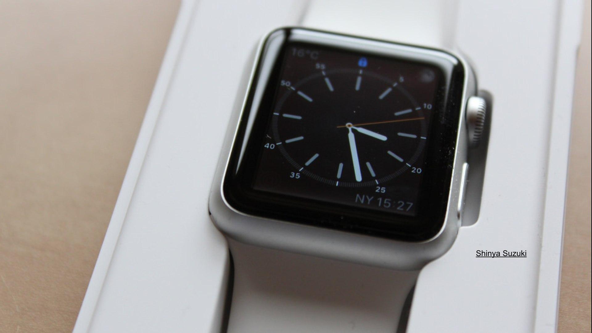 applewatch.001