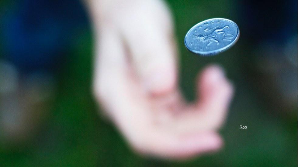 coin.001