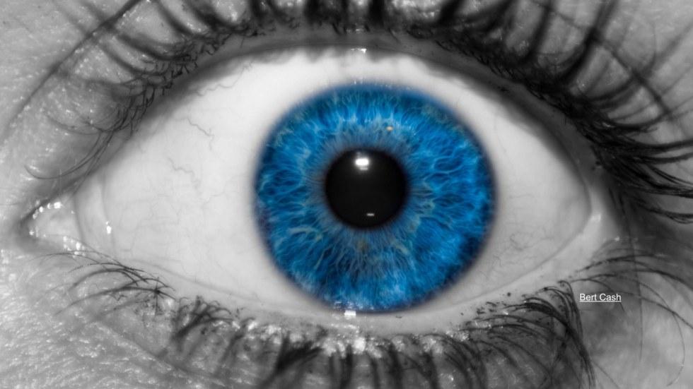 eye_iphone.001