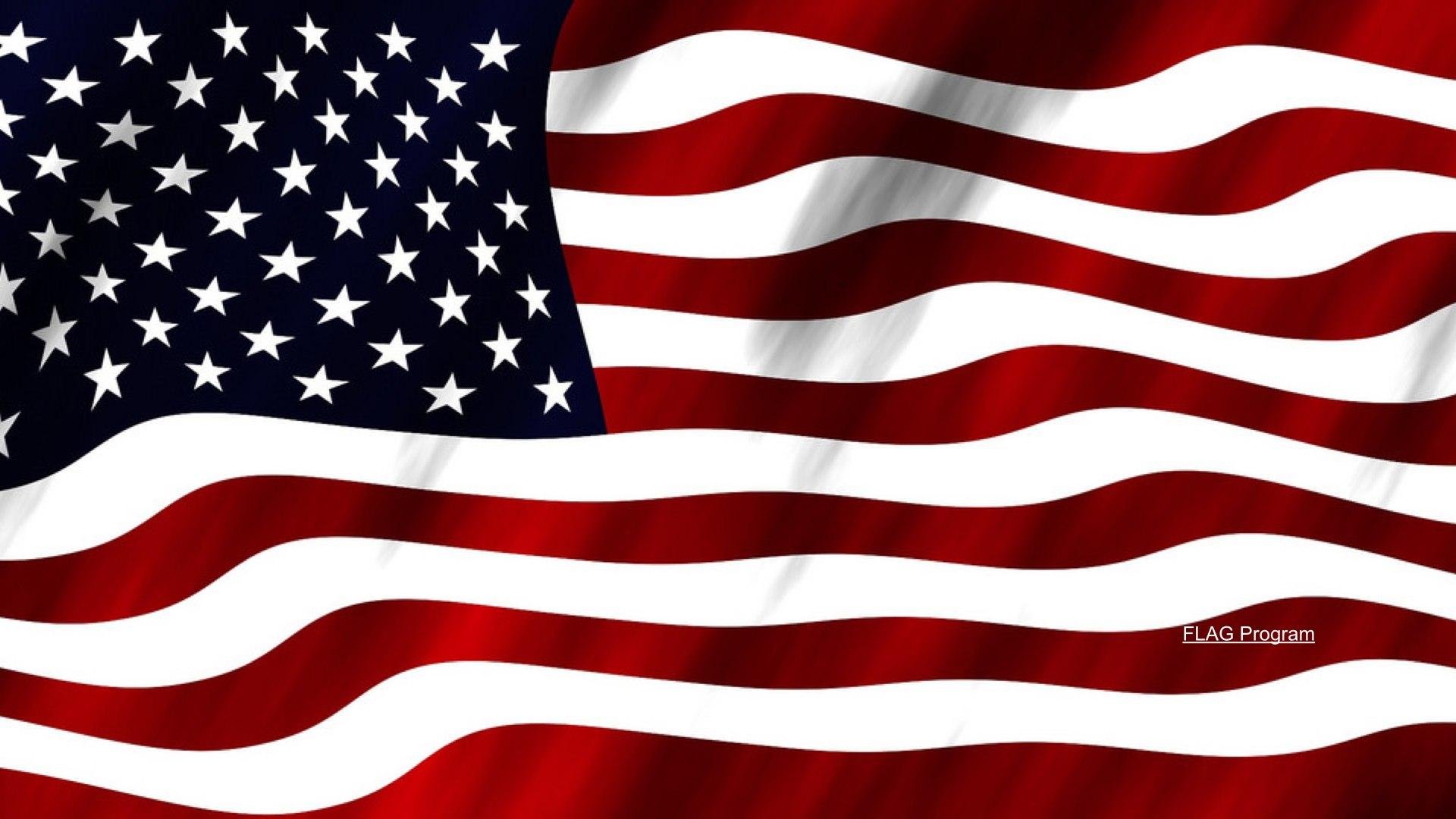 flag.001