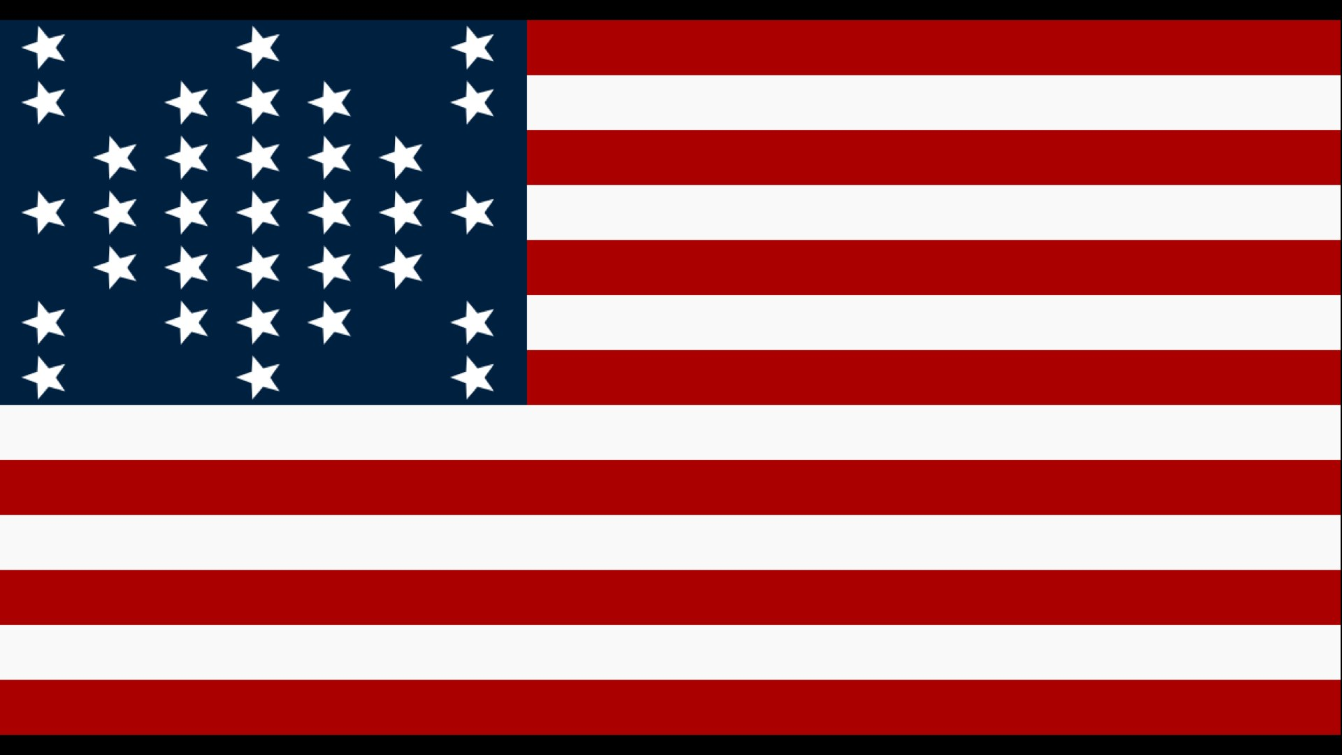 sumter_flag.001