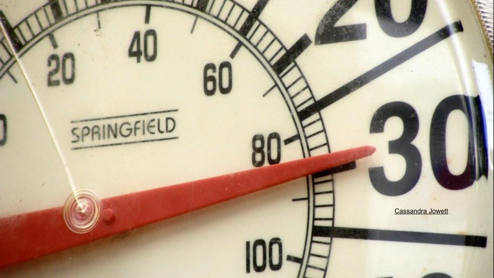 temperature.001