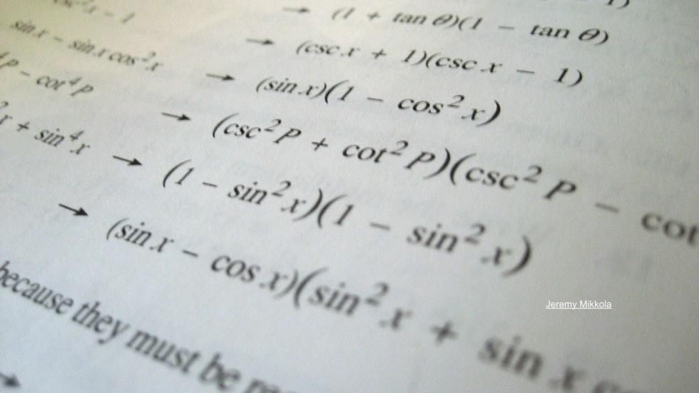 math.001