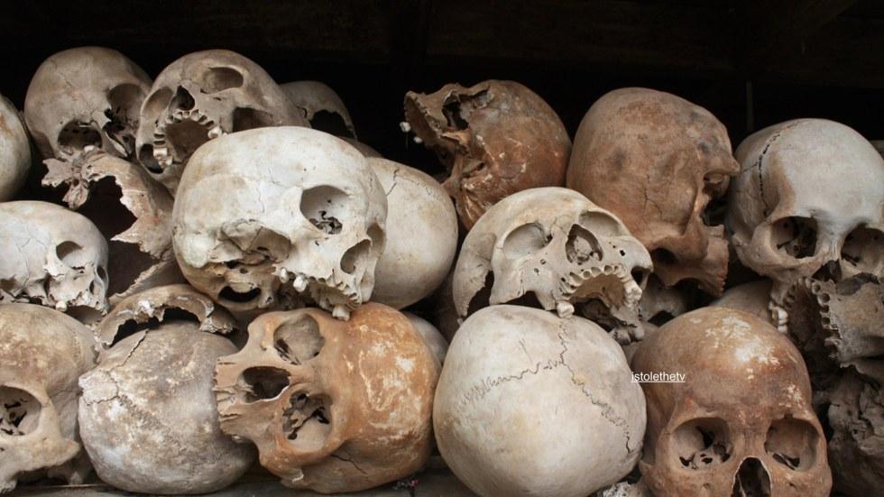 skulls.001