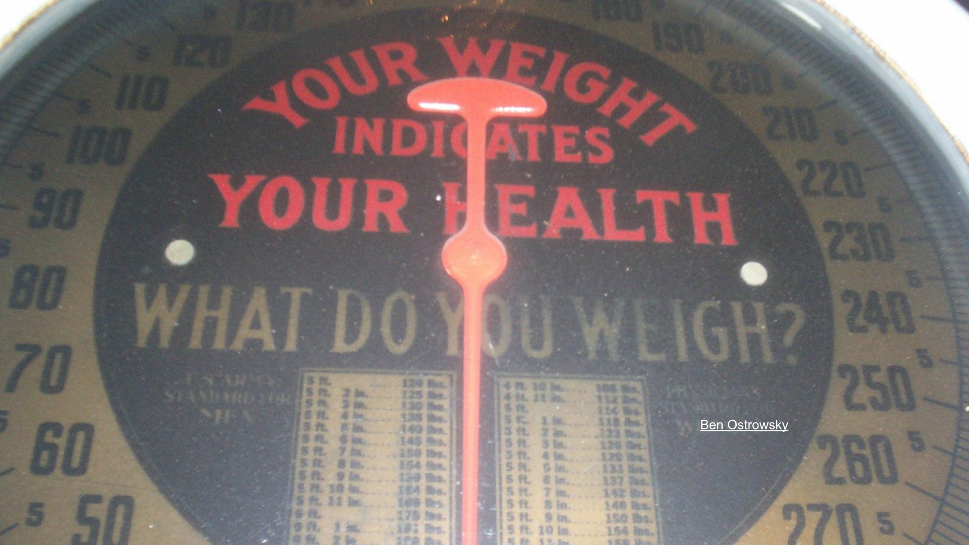 weight.001