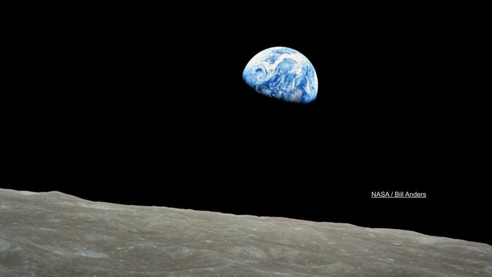 earthrise.001