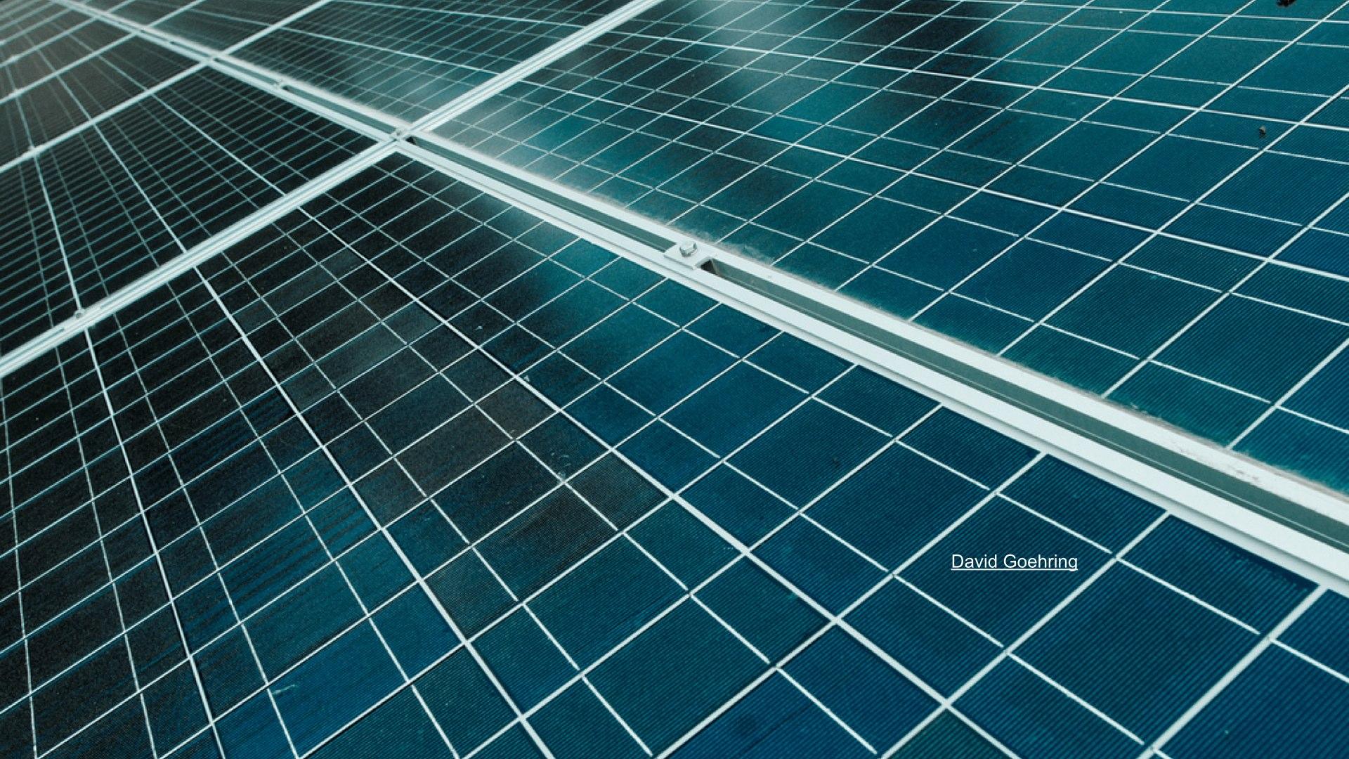 solarpanel.001