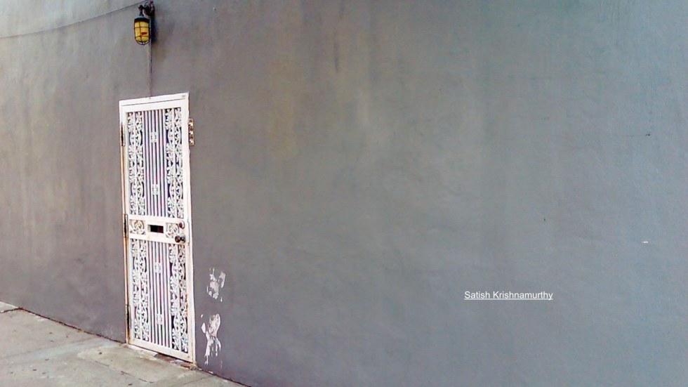 backdoor.001