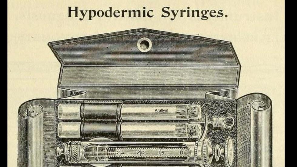 hypodermic.001