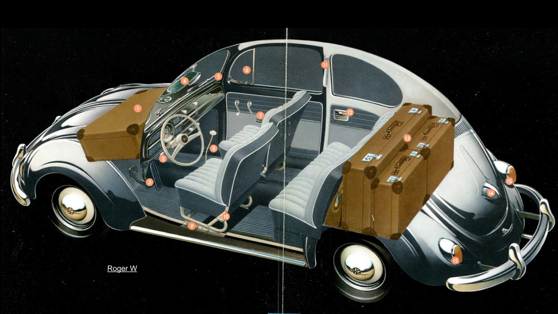 VW.001