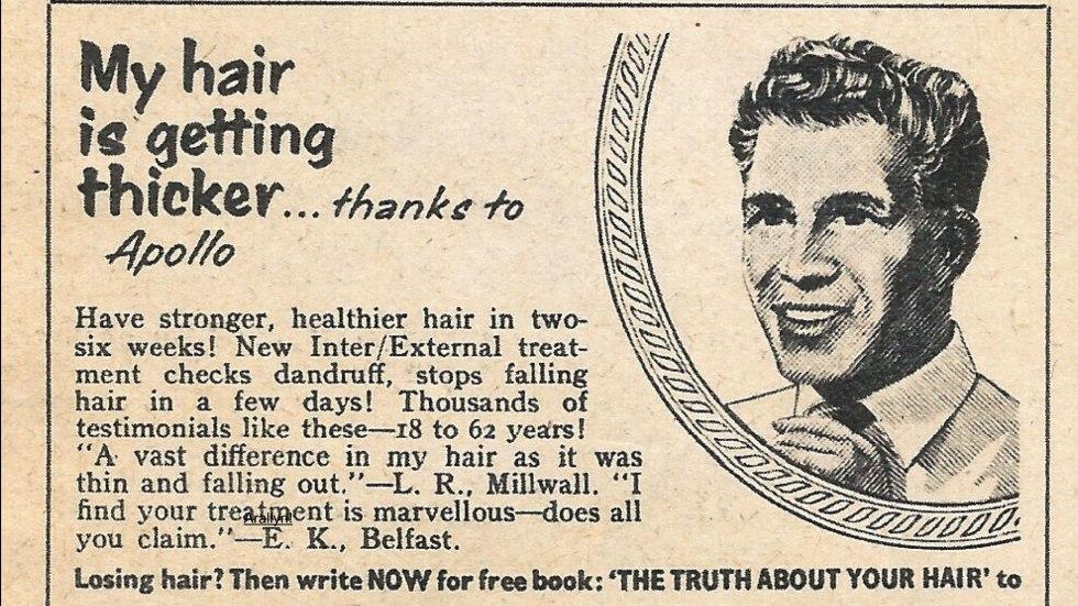 hair.001