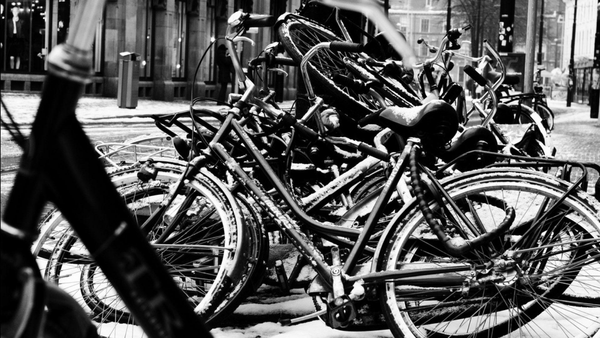 bikes.001