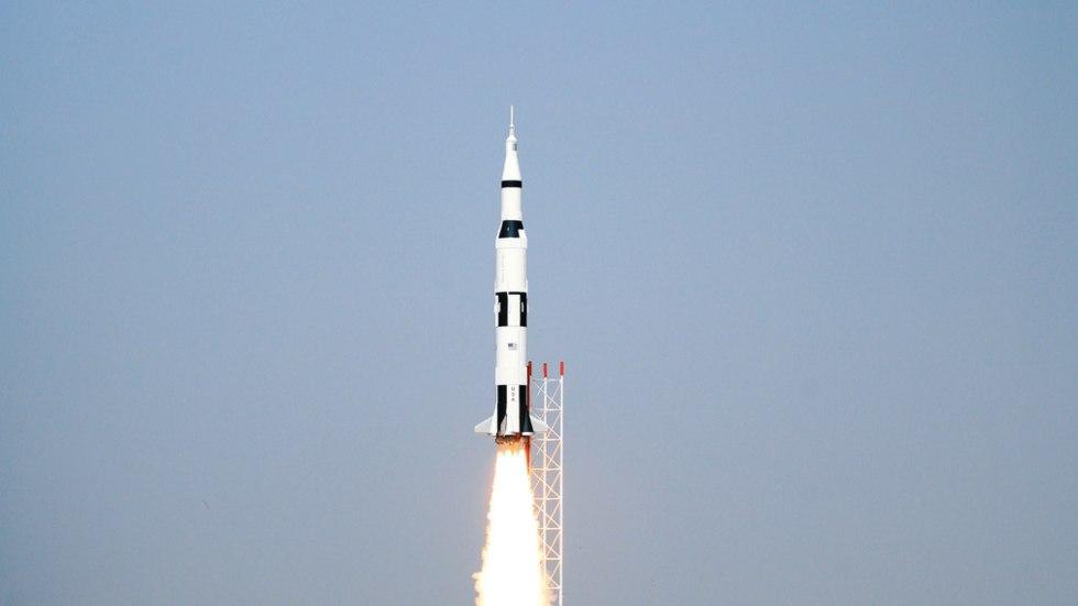 launch.001