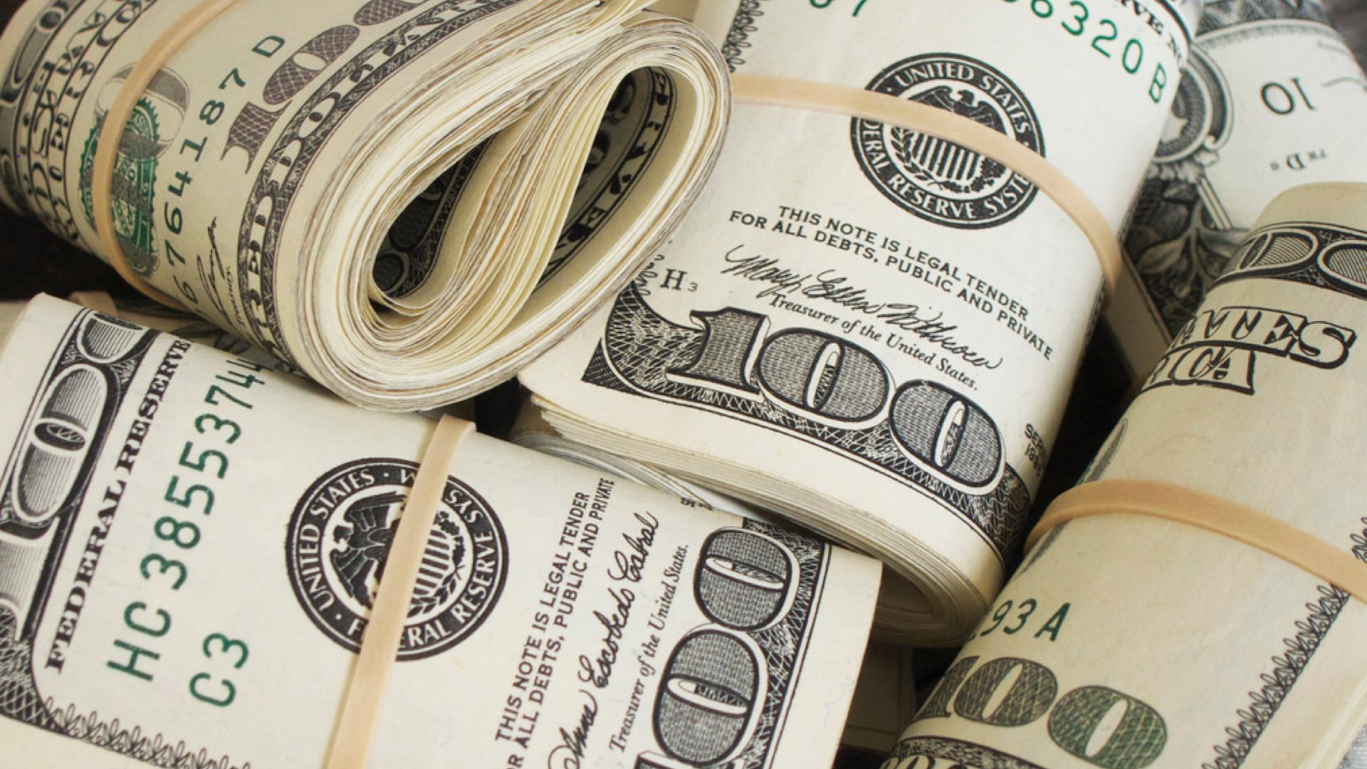 money2.001
