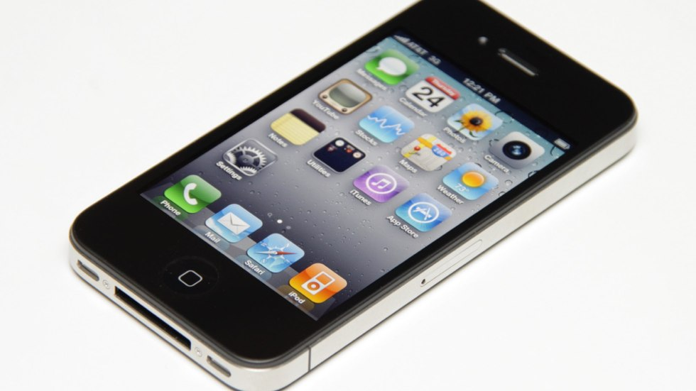 iphone2.001