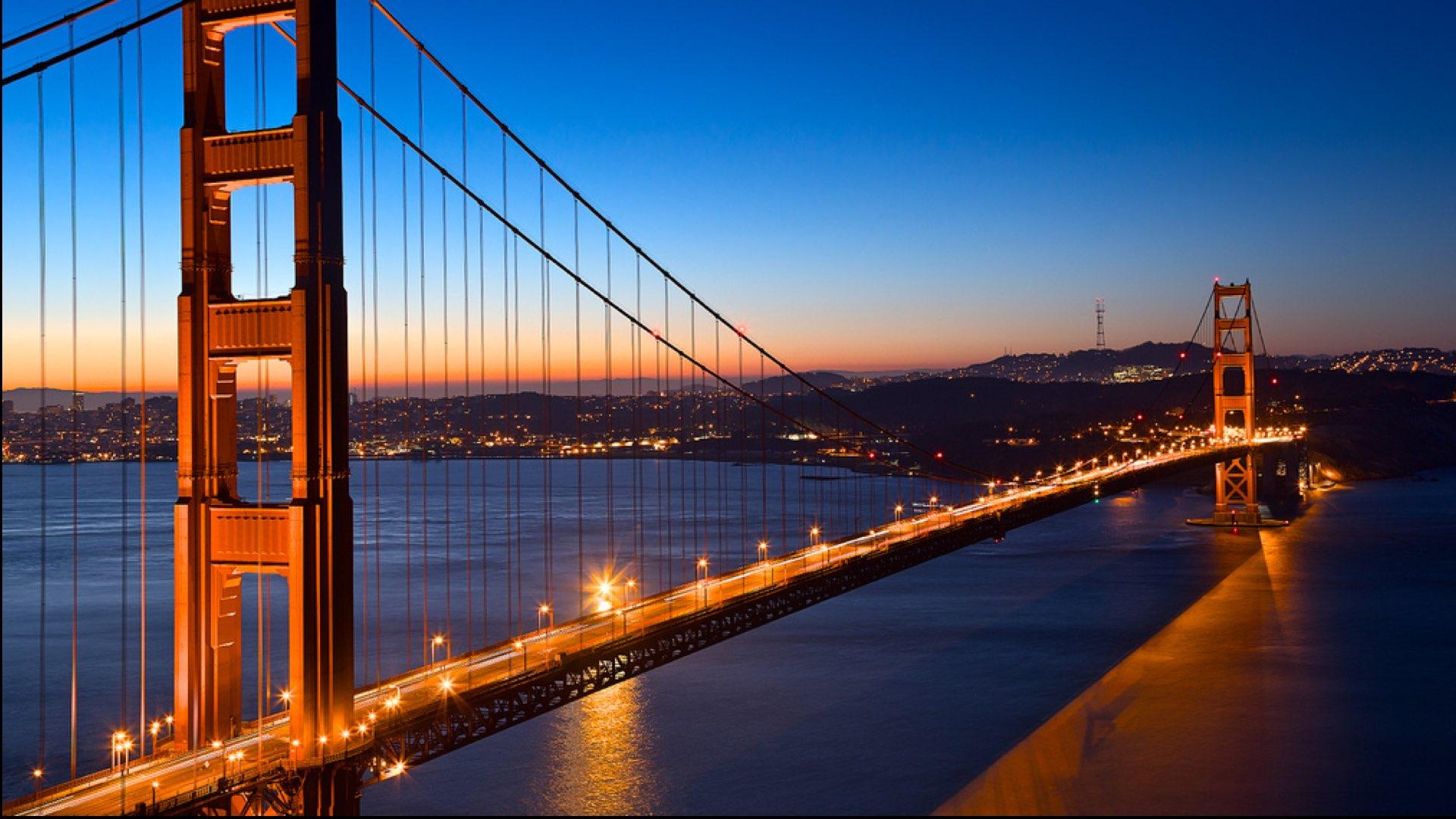 bridge.001