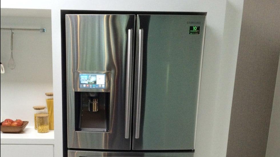 fridge.001
