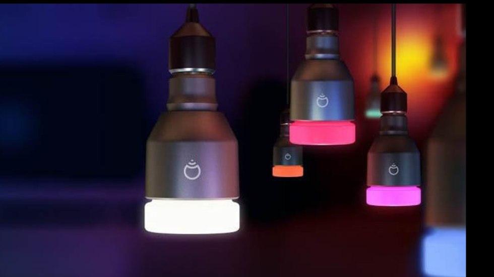 lights.001