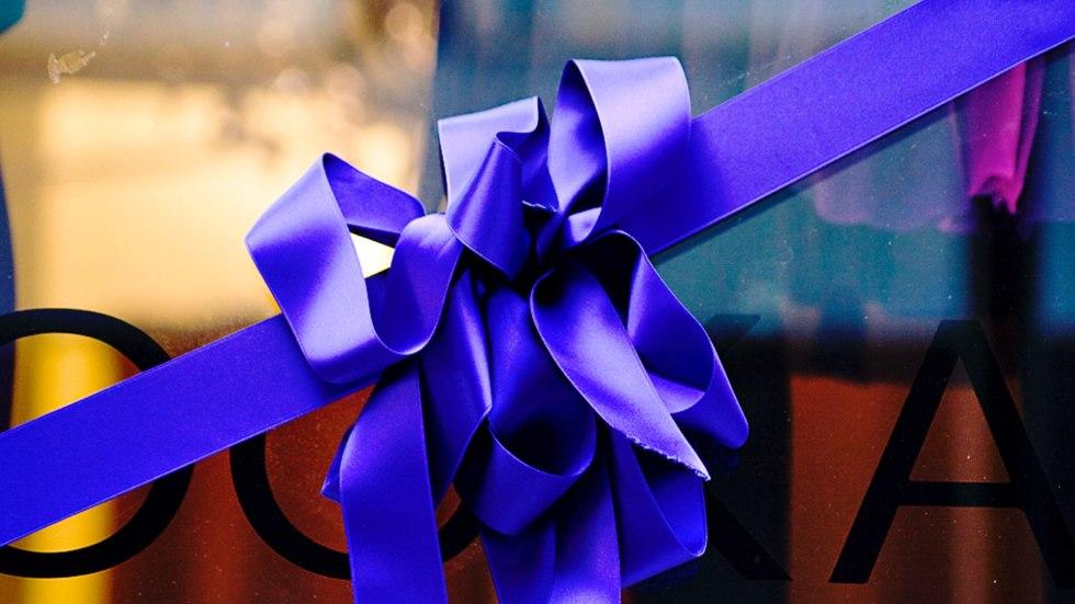 ribbon.001