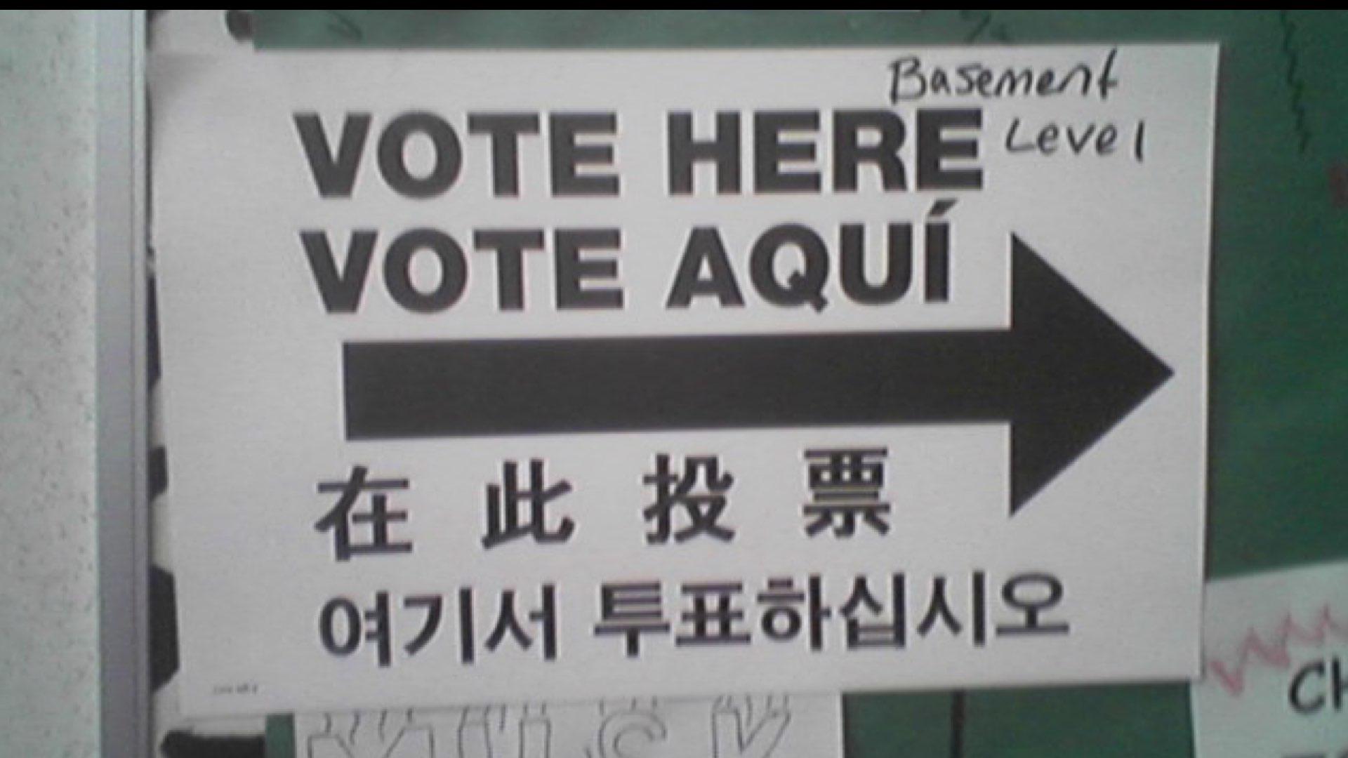 vote.001