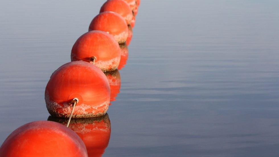 buoy.001
