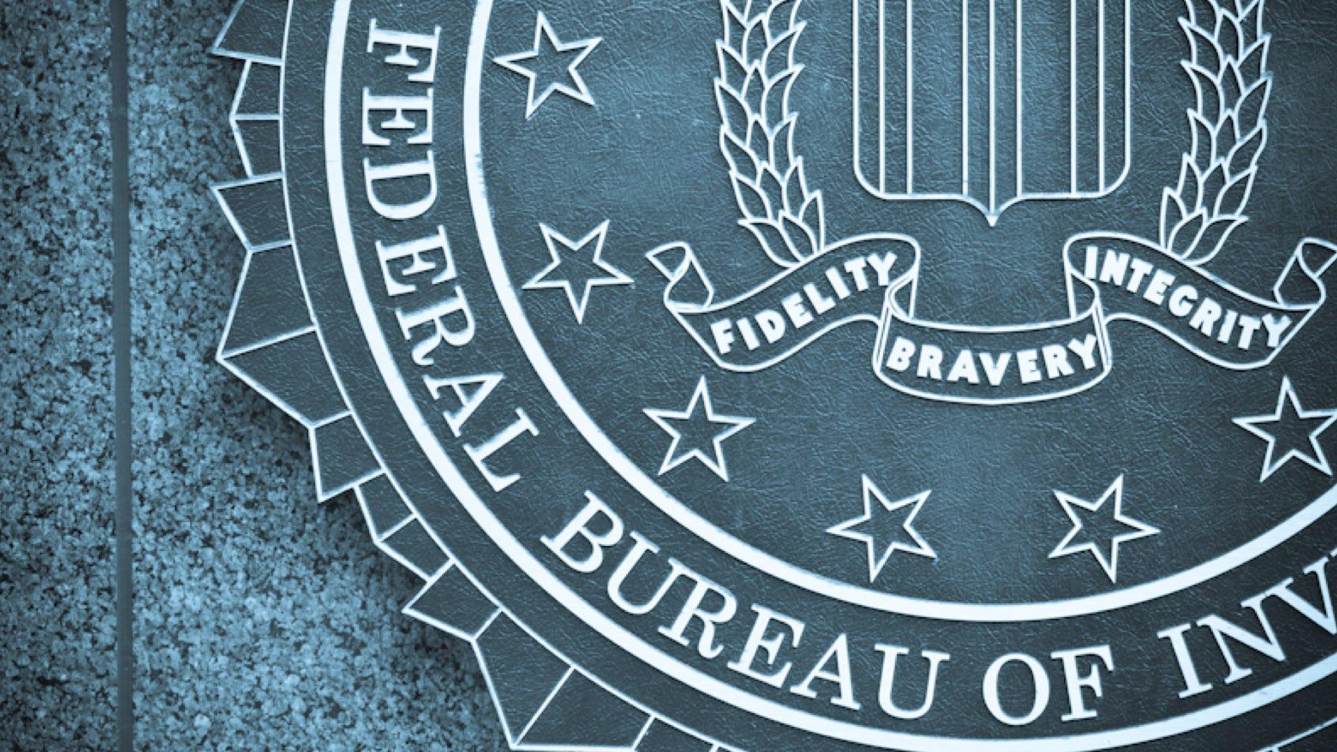 fbi.001