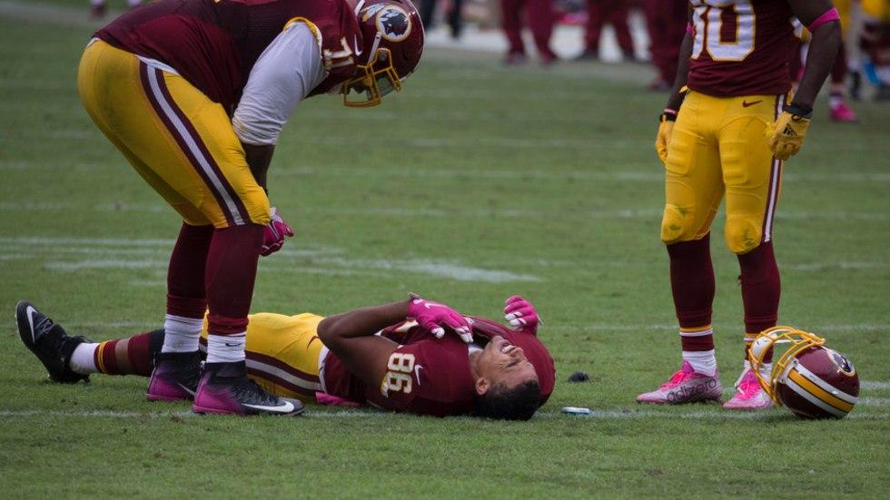 concussion.001