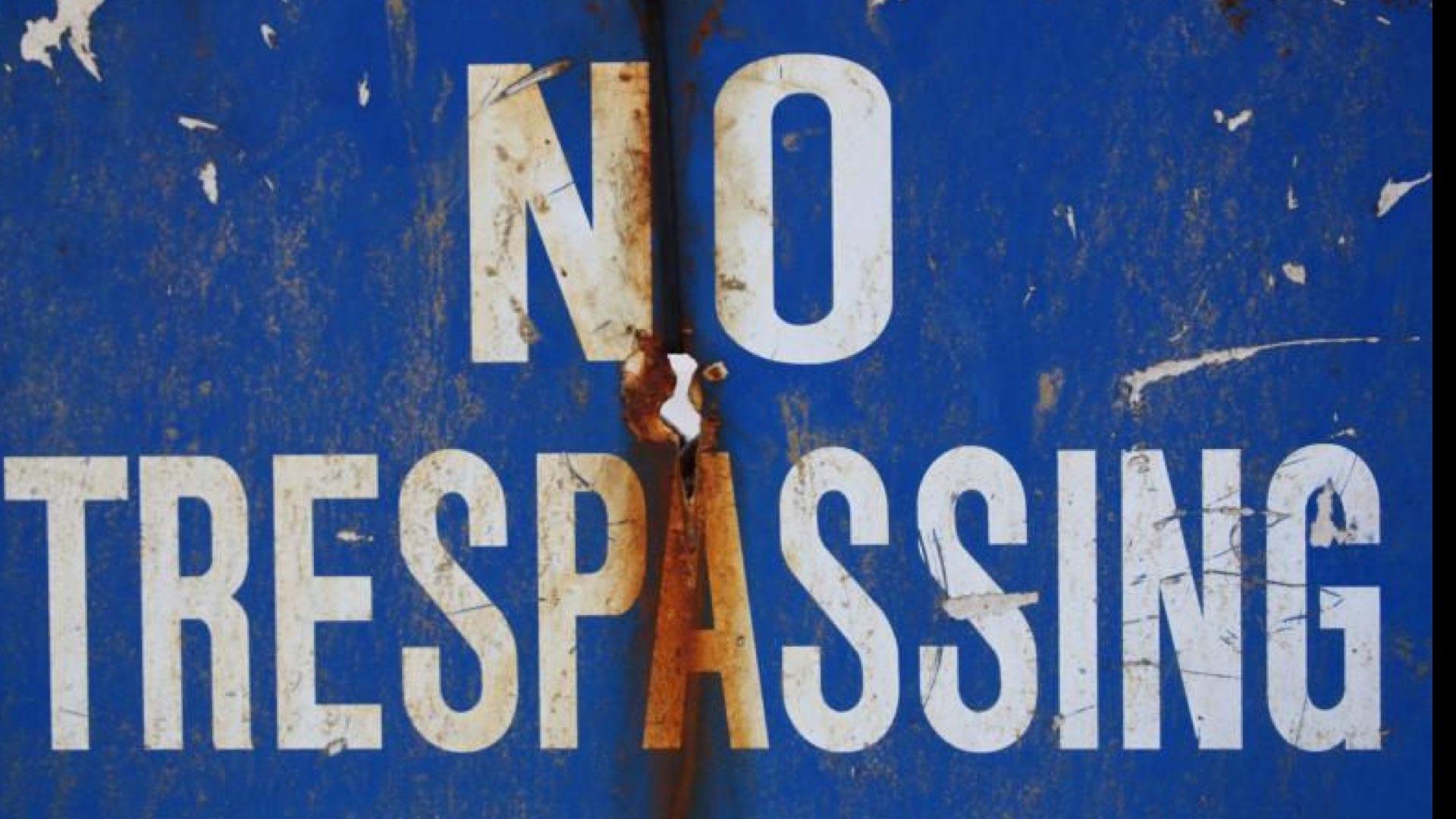 trespass.001
