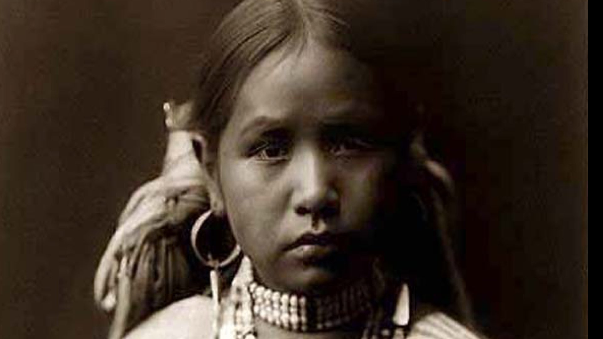 nativeamerican.001