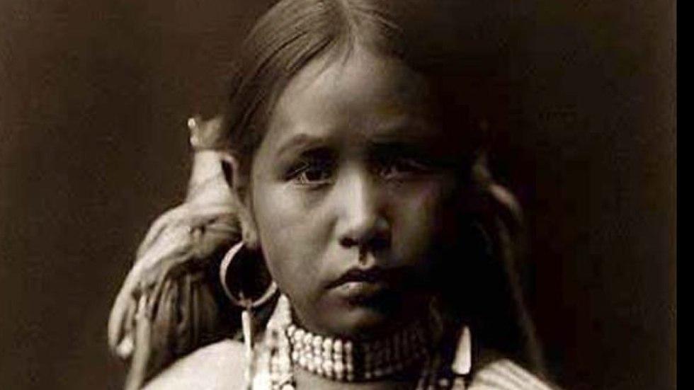 nativeamerican.001