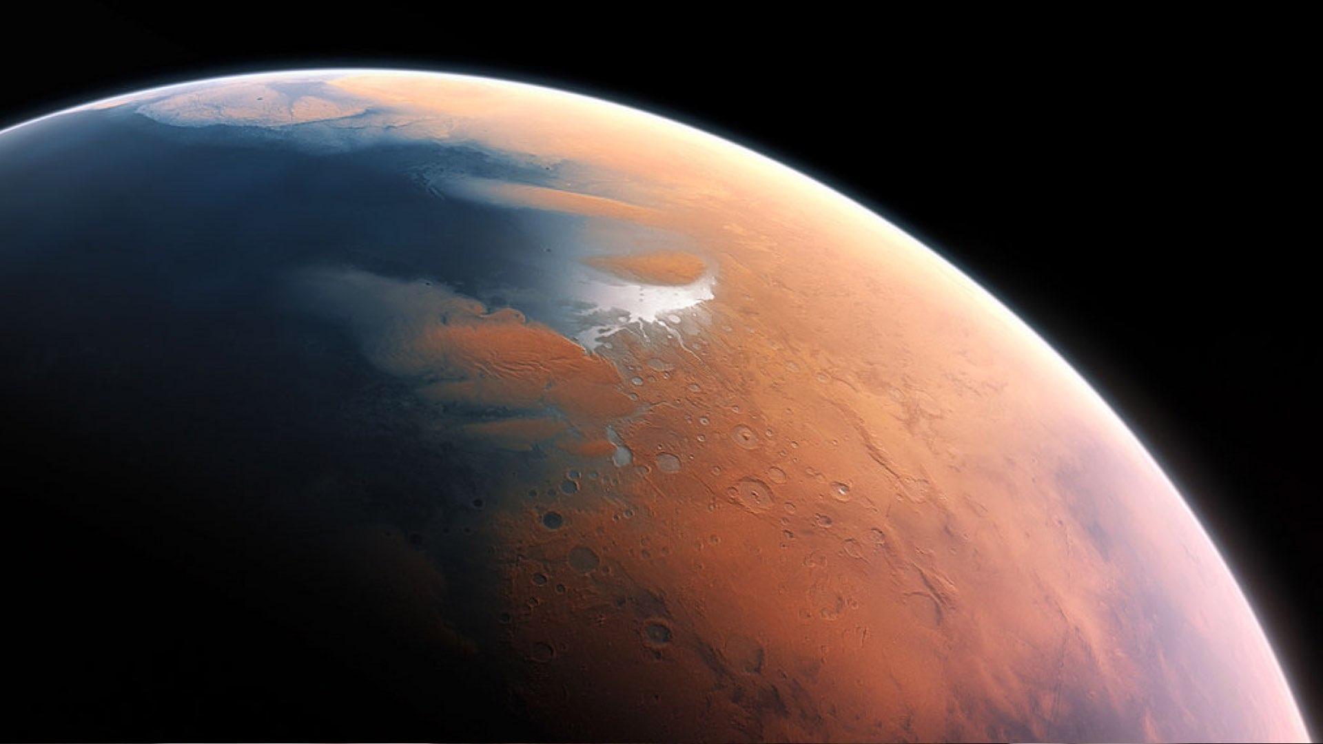 Mars2.001