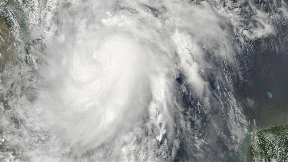 hurricane.001
