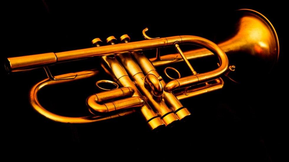 trumpet-001