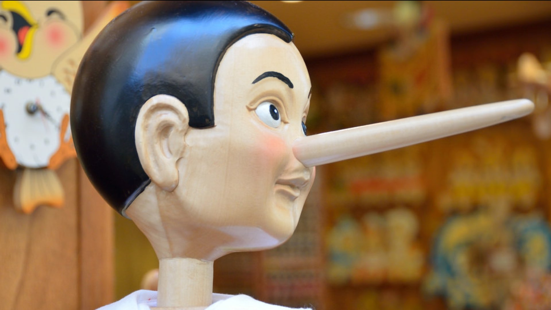 lies-001